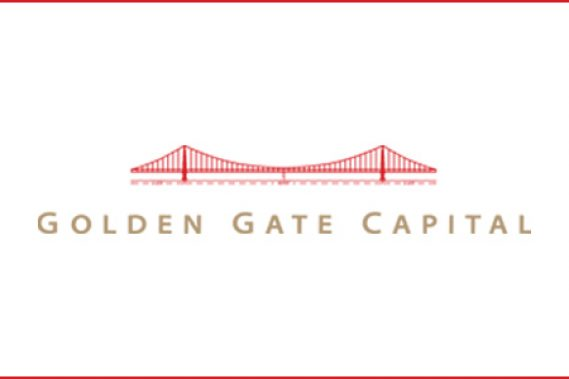 Golden Gate Capital