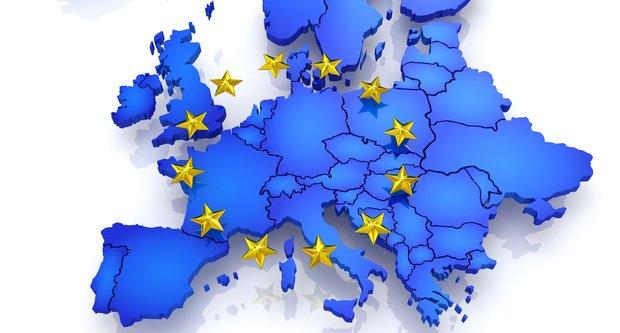European Focus