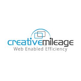 Creative Mileage