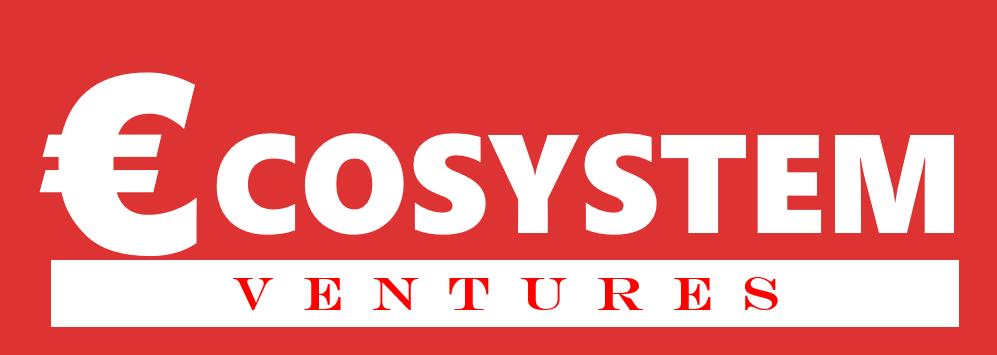 Ecosystem Ventures