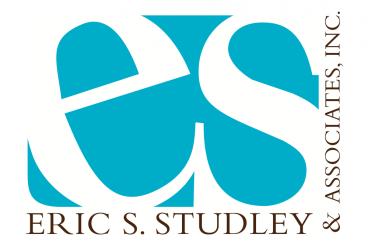 Studley & Associates