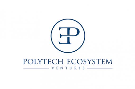 Polytech Ecosystem Ventures