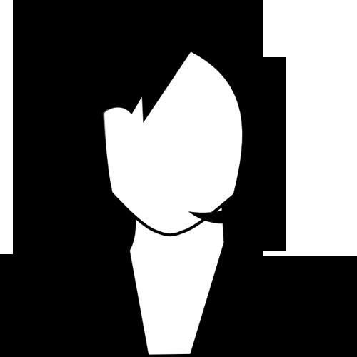 Veronica Besmer