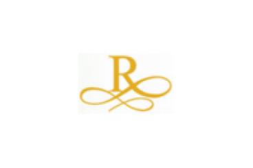 Reider & Associates, Inc.