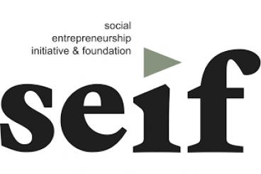 seif Social Entrepreneurship Initiative
