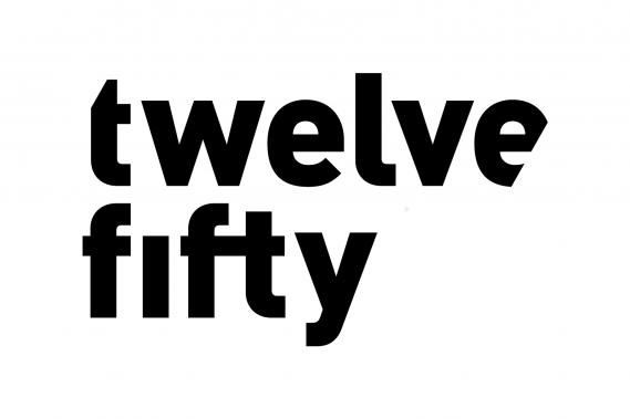 Twelve Fifty